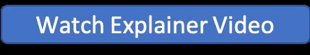 Watch Explainer Video 121152020
